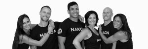Meet the NAKOA Performance Personal Trainers in Carlsbad | San Diego